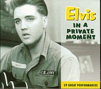 1999 Privat10