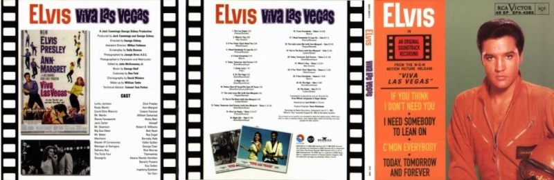 2003 Viva_l10
