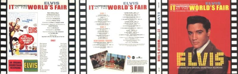 2003 World_10