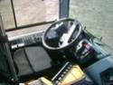 [Matériel roulant] Réforme des R312 20-0710