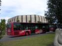 (Transbord) Historique des transports Urbains… Citaro10