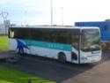 Un Irisbus Arway de 12,80m en découpe Kéolis. Img_0539