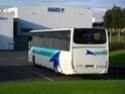 Un Irisbus Arway de 12,80m en découpe Kéolis. Img_0540