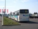 Crossway 12,80m pour Kéolis. Img_0543