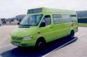(Transbord) Historique des transports Urbains… O413sp10