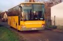 (Transbord) Historique des transports Urbains… Tourne10