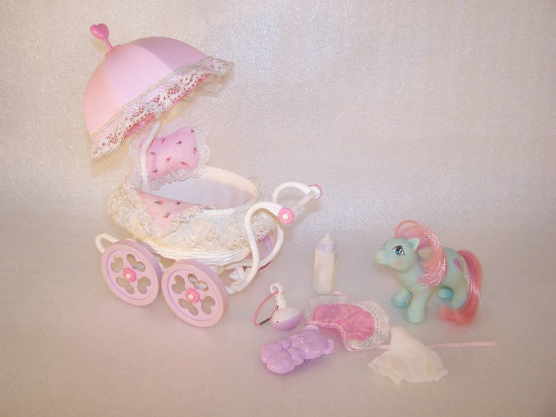Mon Petit Poney / My Little Pony G1 (Hasbro) 1982/1995 An_3_110