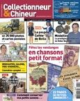 """LES BISOUNOURS """"Les peluches"""" (Kenner) 1983-200+ Cc-00210"""
