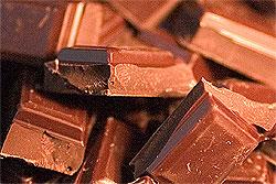 Manger du chocolat pour sauver notre planete Manger10
