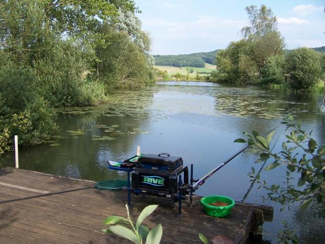 Une petite partie de pêche de 2H30 Ma_pre24