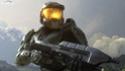 Halo 3 : nouvelles images (oui il y a une vie après la béta) Soloha10