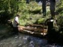 Cache à poissons Oussouet Montag10