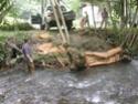 Cache à poissons Oussouet Sb_410