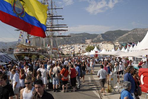 La grande fête de Toulon 01_sur11
