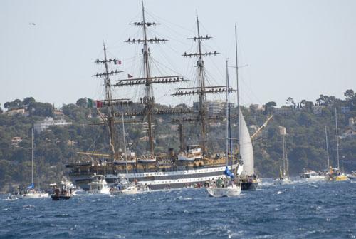 La grande fête de Toulon 03_par11