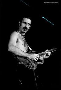 Frank Zappa 200px-11