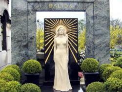 Dalida 250px-13