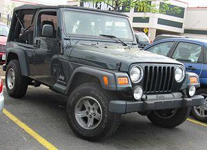 la Jeep 300px-13