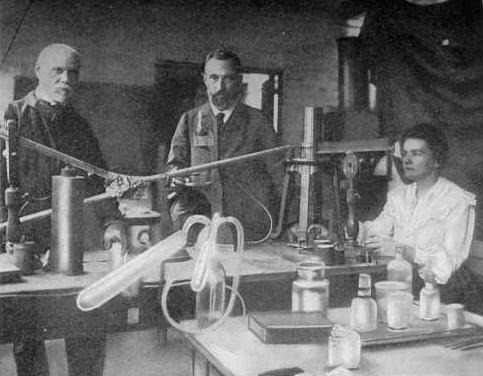 Pierre Curie Curies10