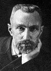 Pierre Curie Pierre10