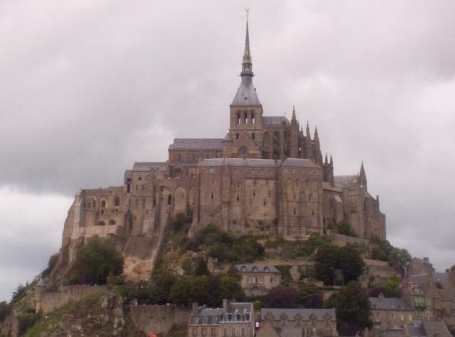 Aux portes de la Bretagne... Photo_25