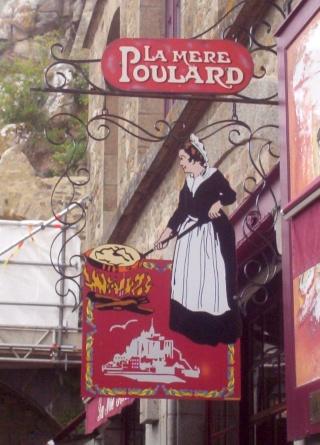 Aux portes de la Bretagne... Photo_26