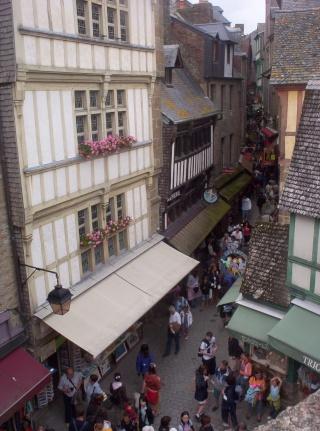Aux portes de la Bretagne... Photo_28