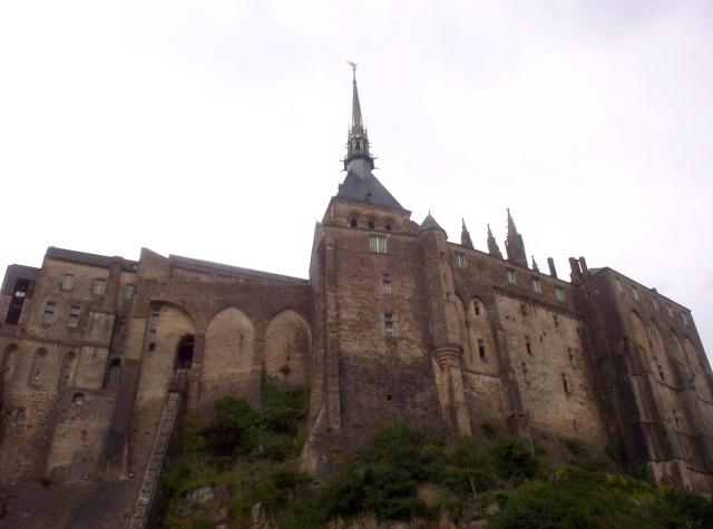 Aux portes de la Bretagne... Photo_32