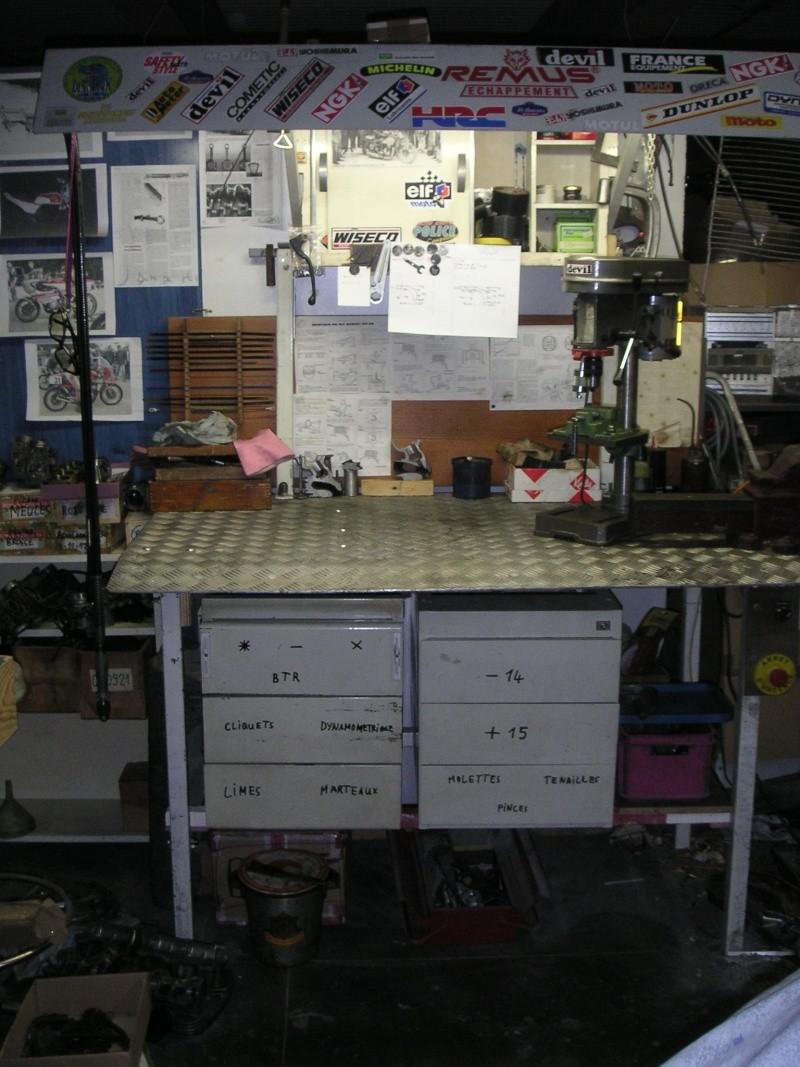 Photos de nos garages/ateliers - Page 3 Pict0218