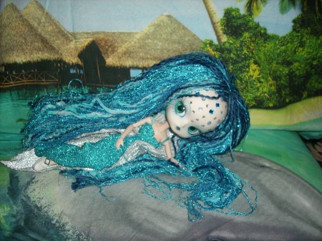 [dal custo]ecume de mer, nouvel aquarium p.3 Robe_d11