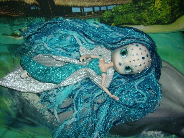 [dal custo]ecume de mer, nouvel aquarium p.3 Robe_d13