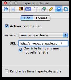 ouvrir une nouvelle fenêtre pour lien interne Image_10
