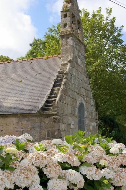 Notre-Dame du Traon ( Bretagne) Sg1l4717