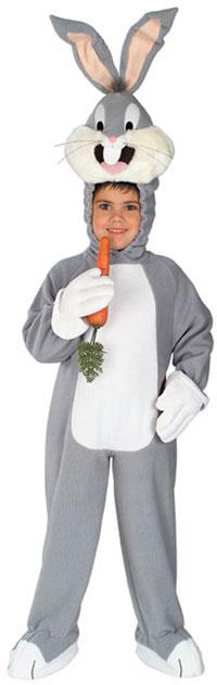 trouve çà.... Bunny210
