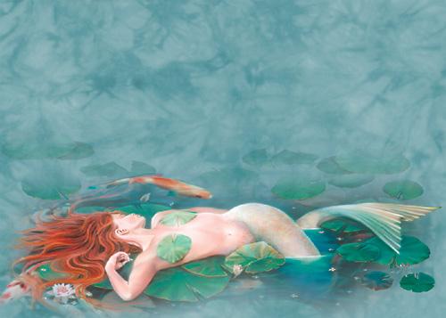 Sirènes - Page 3 Mermai10