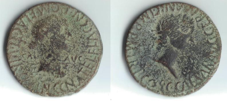As de Cartagonova (por Caligula, r: Caesonia) Foti12
