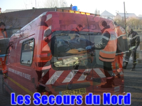 Les Secours Du Nord