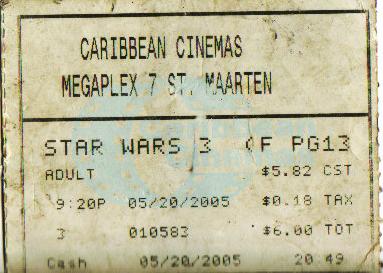Kinépolis ciné-extorction-services bidon [Coup de gueule] Caribe10
