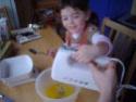 La cuisine selon Juliette 0210
