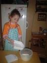 La cuisine selon Juliette 0211