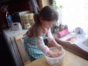 La cuisine selon Juliette 0310