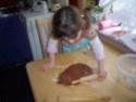 La cuisine selon Juliette 0410