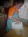 La cuisine selon Juliette 0411