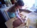 La cuisine selon Juliette 0511