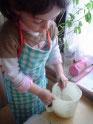 La cuisine selon Juliette 0610