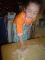 La cuisine selon Juliette 0611