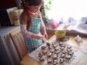 La cuisine selon Juliette 0710