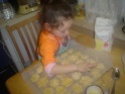 La cuisine selon Juliette 0711