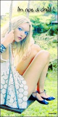 Ashley | Gallery Avgemm10
