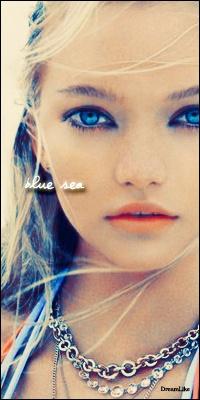 Ashley | Gallery Avgemm11